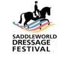 Saddleworld Festival