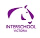 Interschool